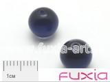 Натуральные камни - Кошачий глаз 10мм. 11шт.