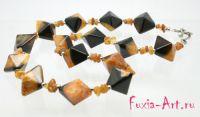 09-kolye-rombikamy-iz-furnitury-fuxia-09